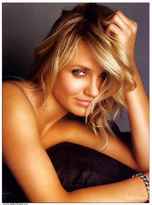 Camerondiaz5_display_image