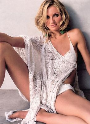 Camerondiaz7_display_image