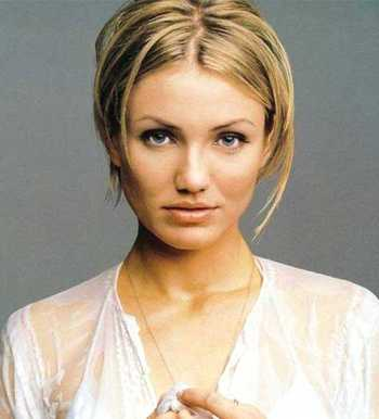 Cameron_diaz_something_about_mary_display_image
