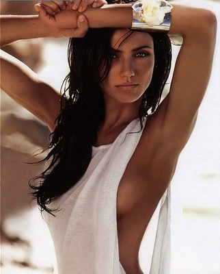 Cameron-diaz-3_display_image