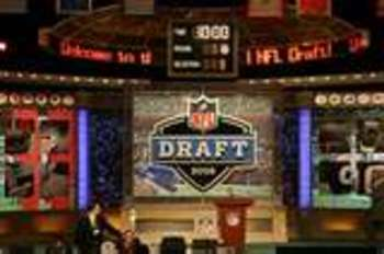 Draftday_display_image