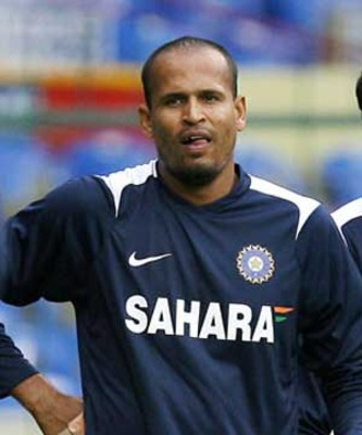Yusuf_pathan_300_display_image