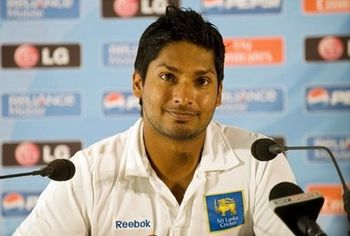 Sangakara_display_image