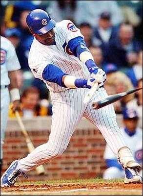 Sammy_sosa_display_image