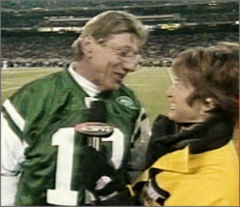 Namath_drunk_display_image