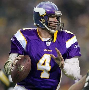 Favre-vikings_display_image