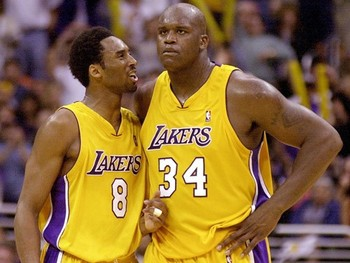 Kobe_shaq_display_image