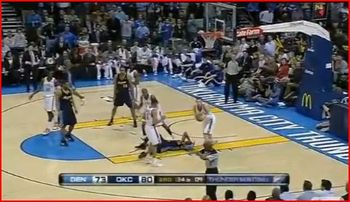 Melo_injured_display_image