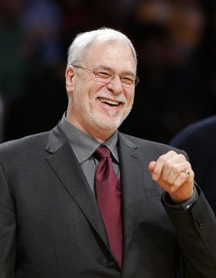 Phil-jackson-cracks-a-smile_display_image