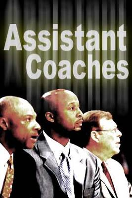 Assistant-coaches_display_image