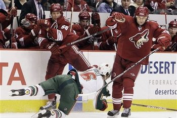53866_wild_coyotes_hockey_display_image