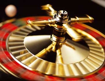 Roulette-wheel_display_image