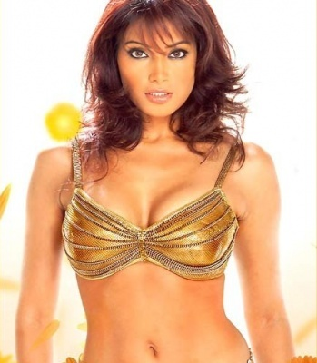 Bipasha-basu1_display_image
