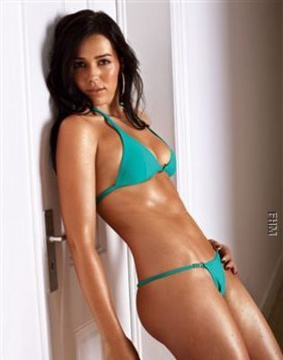 Marinarodriguez_display_image