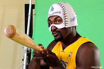 Ron-artest_display_image