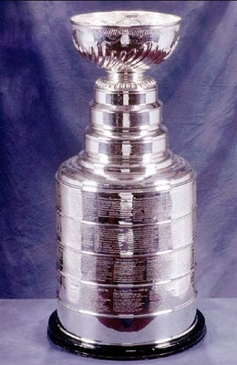 Stanley-cup_display_image
