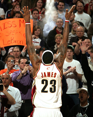 Lebron_james-4352_display_image