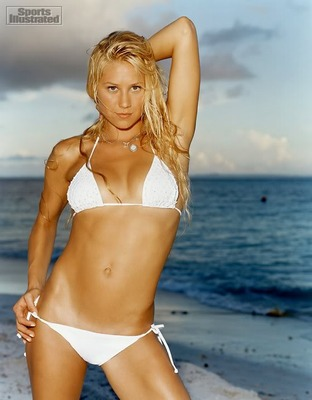Anna-kournikova_display_image