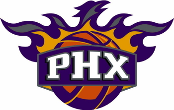Suns-logo_display_image