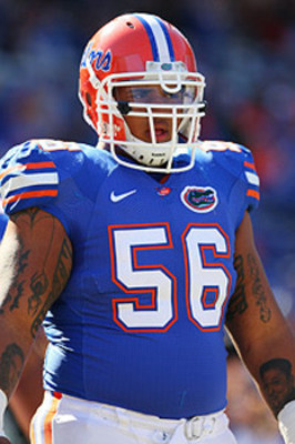 Maurkice_pouncey1_medium1_display_image
