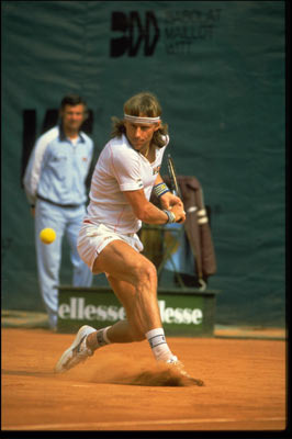 Borgfrenchopen_display_image