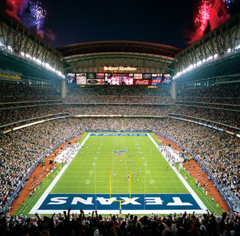Houston_texans_display_image