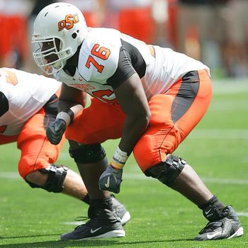 Russell-okung_display_image
