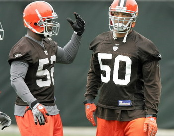 Browns-backers_display_image