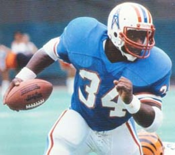 Earl_campbell_display_image