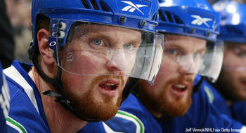 Sedin_twins_big_381_display_image