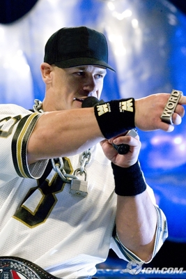 John-cena-interview-20050218032327073-000_display_image