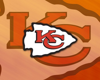 Nfl_kansas_city_chiefs_1_display_image