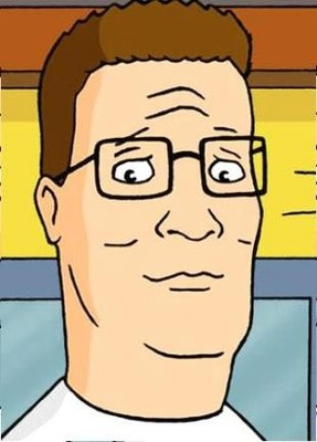 Hank-hill_display_image