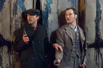 Sherlock-holmes-movie_display_image
