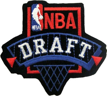 Nba-draft-011_display_image