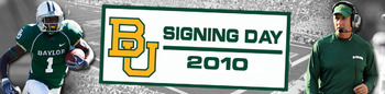 10-signingday-header_display_image
