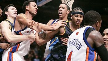 Nba_ap_brawl_412_display_image