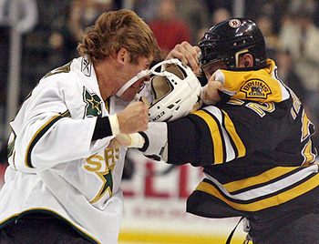 Bruins_display_image