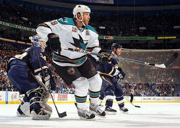 Joe-thornton21_display_image