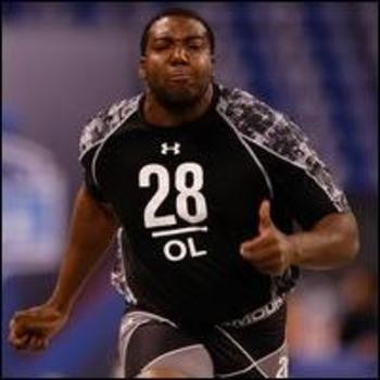 Harver-det-okung_display_image