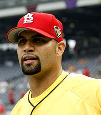 220px-albert_pujols_all_star_display_image