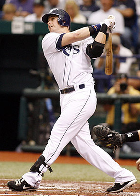 Evan-longoria-ap2_display_image