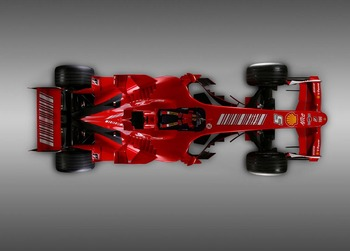 Ferrari_f2007_manu-07_06_display_image