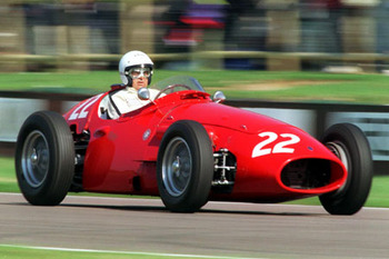 Maserati250f_230308_pa_450_display_image