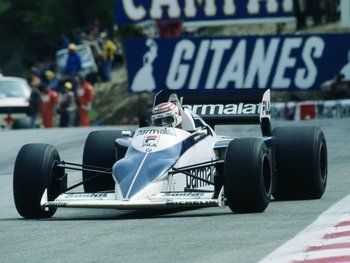 Brabhambt52_display_image