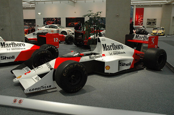 Mclarenmp4-5_display_image