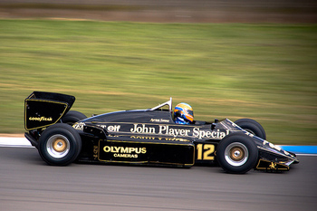 Lotus97t_display_image