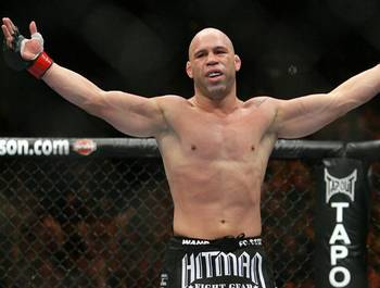 Wanderlei-silva-2_display_image