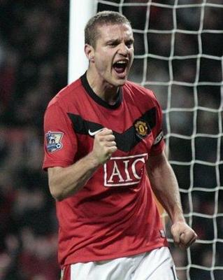 Vidic_display_image