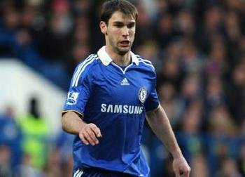 Ivanovic_display_image